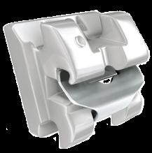 brackets-autoligante-ceramico-lima-peru