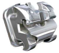 brackets-autoligantes-de-metal-lima